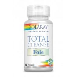 Total Cleanse Foie