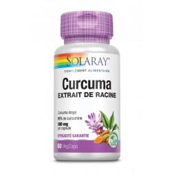 CURCUMA 300mg 60 Capsules