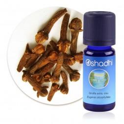 Girofle extra, clou - Eugenia caryophyllus / Biologique - huile essentielle
