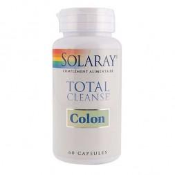 Totalcleanse colon 60 caps