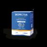 BIOPROTUS LIX7000  20 sachets