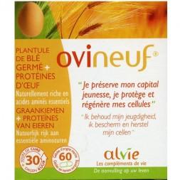 Ovineuf  ARRÊT DÉFINITIF FABRICANT !