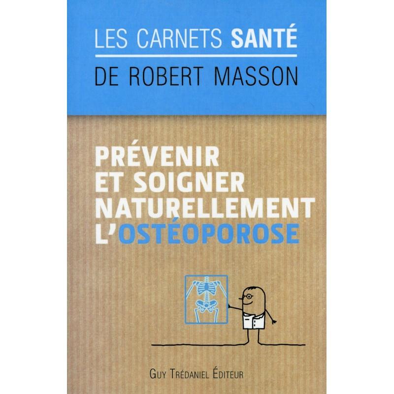 LES CARNETS DE SANTE L OSTEOPOROSE