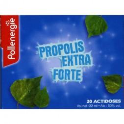 Propolis extra forte pollenergie