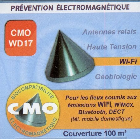 CMO WD17 WIFI DECT BLUETOOTH  PROMO ! - 20%