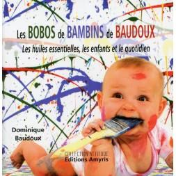 Les Bobos de Bambins de Baudoux  en rupture