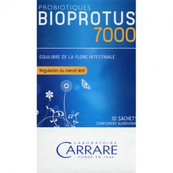 Bioprotus 7000
