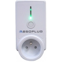 AbsoPlug Alpha